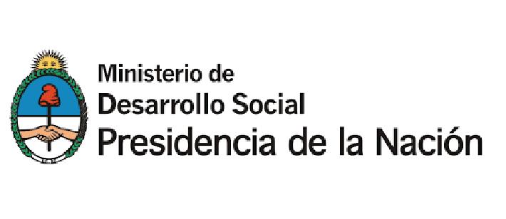 logo ministerio de desarrollo social de la nacioncolaborador tiflos